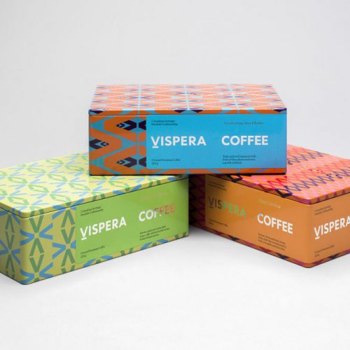 01-Vispera-Coffee-Packaging-Stockholm-Design-Lab-Sweden-BPO-1